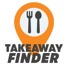Byens Takeaway logo