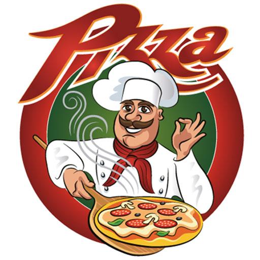 Diyar Pizza & Grillhus logo
