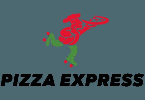 Middelfart Pizza & Kebab Express logo