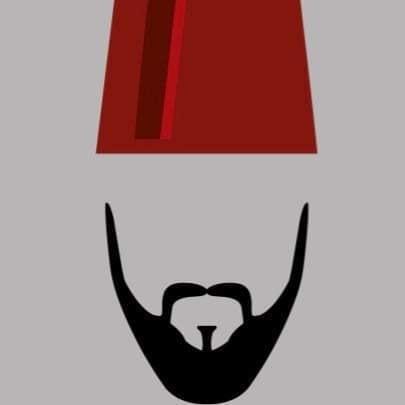 Afandi logo