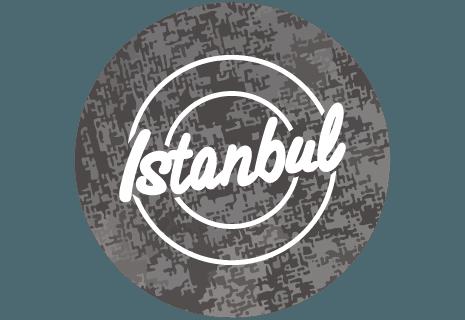 Istanbul Pizza & Kebab Grill logo