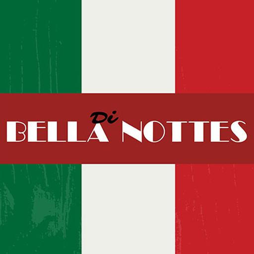 Bella Di Notte logo